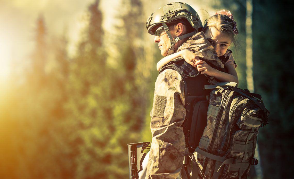 you don t have to be a soldier to serve wattsnext strategic hr
